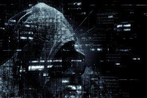 Malware, virus, spyware